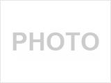 Фото  1 Сетка штукат. 5*5 мм (1мх50м) пл.145г/м2 57384